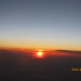 D2_evening_sun
