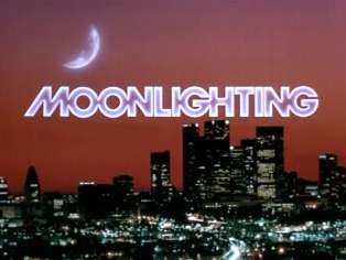 Moonlighting_title